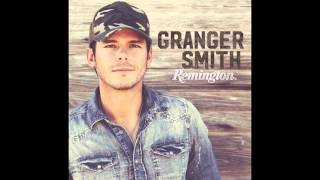 Download Lagu Granger Smith - Remington (audio) Mp3