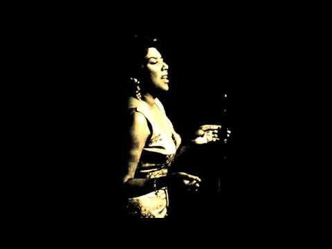 Tekst piosenki Etta Jones - Canadian Sunset po polsku