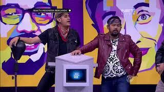 Video Baru Perkenalan Melki Bajaj Udah Pencet Bel Aja (1/4) MP3, 3GP, MP4, WEBM, AVI, FLV Agustus 2018