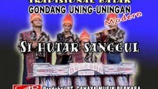 Posther Sihotang, dkk - Si Hutar Sanggul (Official Music Video)
