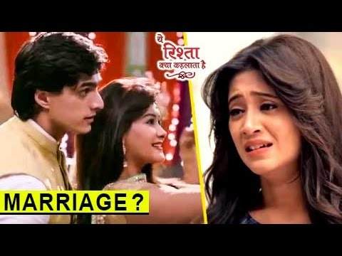 Gayu BREAKS Naira & Kartik MARRIAGE | MAJOR TWIST