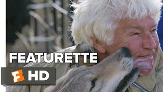 Wolf Totem Featurette - Director (2015) - Jean-Jacques Annaud Movie HD