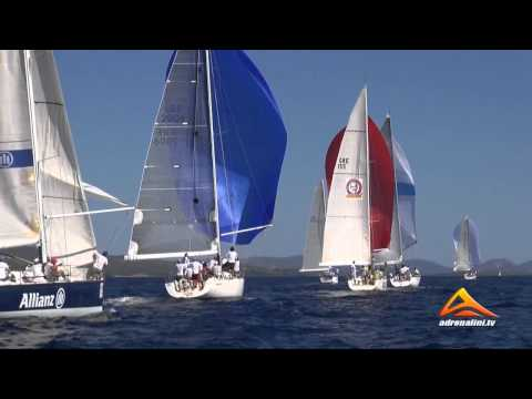 North Aegean Cup  limitless Hellas