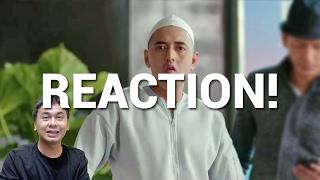 Nonton SURGA YANG TAK DIRINDUKAN 2 (REACTION) Film Subtitle Indonesia Streaming Movie Download