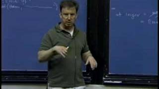 Lecture 12 | Programming Paradigms (Stanford)