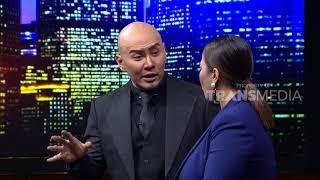 Video HITAM PUTIH | BOCAH KALKULATOR (02/04/18) 1-4 MP3, 3GP, MP4, WEBM, AVI, FLV November 2018