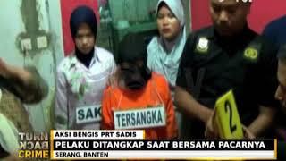 Video Pengakuan PRT yang Membunuh Anak Majikannya - 11 Agustus 2018 MP3, 3GP, MP4, WEBM, AVI, FLV Agustus 2018