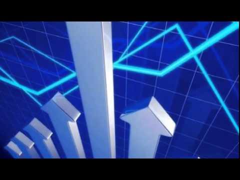 Solar-Panel-Investment