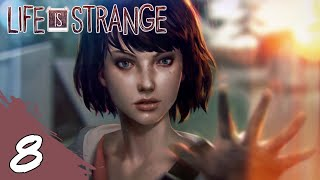 Life Is Strange is an episodic graphic adventure video game developed by Dontnod Entertainment and published by Square Enix. It is available for Linux, Micro...