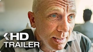 Nonton LOGAN LUCKY Exklusiv Trailer German Deutsch (2017) Film Subtitle Indonesia Streaming Movie Download