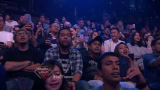 Video KONSER SPESIAL SHEILA ON 7 (24/2/2017) Part 1 MP3, 3GP, MP4, WEBM, AVI, FLV Mei 2018