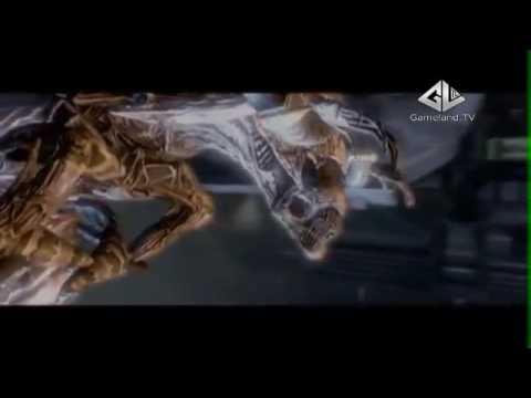 ПРОХОДНЯК на Gameland TV