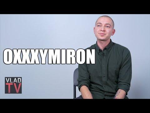 Oxxxymiron – Интервью для портала Vlad.TV (4 часть)
