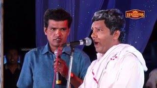 Video Comedy Show | Niyas Backer & Mani Shornur MP3, 3GP, MP4, WEBM, AVI, FLV Desember 2018