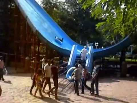 Video Black Thunder Theme park, Ooty Main Road, Mettupalayam, India download in MP3, 3GP, MP4, WEBM, AVI, FLV January 2017