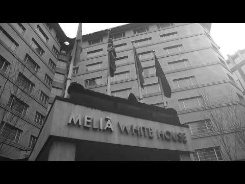 Hotéis Meliá | Meliá White House | Londres