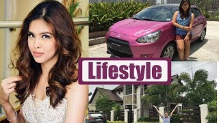 Video Maine Mendoza Height, Age, Net Worth, House, Cars, Boyfriends Biography luxurious lifestyle MP3, 3GP, MP4, WEBM, AVI, FLV Januari 2019