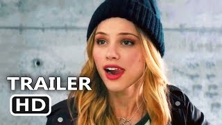 Nonton BEFORE I FALL Trailer # 2 (2017) Zoey Deutch, Time Loop Movie Drama HD Film Subtitle Indonesia Streaming Movie Download