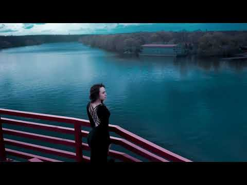 Música Electrónica-sebastian ingrosso & tommy trash feat. john martin - reload (Marc Rivera Video)