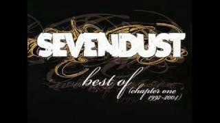 Sevendust Best Of - Inner City Blues