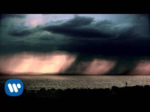 Gojira - The Axe (LYRIC VIDEO)