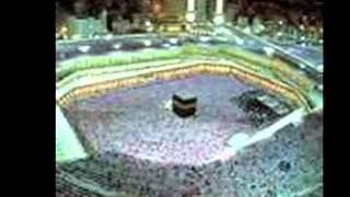 ISLAMIC PRAYER BEADS MUSLIM  QURAN TASBIH MASBAHA GIFT