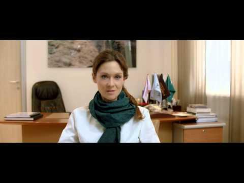 """Сайт Rabota.ru """"Стабильно есть вакансии"""""""