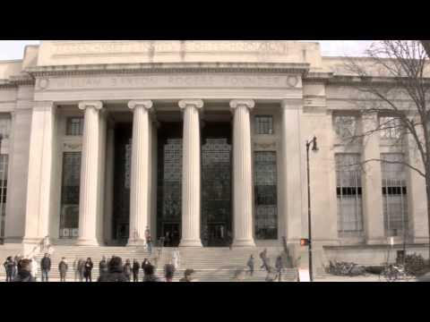 MIT Entrepreneurship 101 on edX