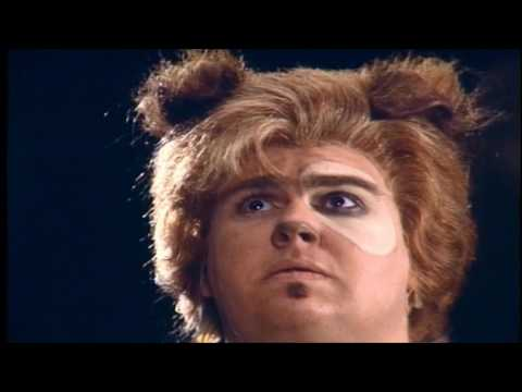 Spaceballs 1987  The Documentary