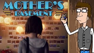 What's in a Game? - Life is Strange Review