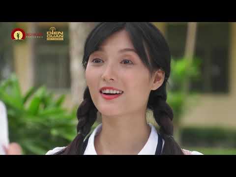 Cặp đôi Lương Huy, Lan Hương NĂM ĐÓ CHÚNG TA 18 vướng nghi án tan vỡ vì người thứ 3, người ấy là ai? - Thời lượng: 10 phút.