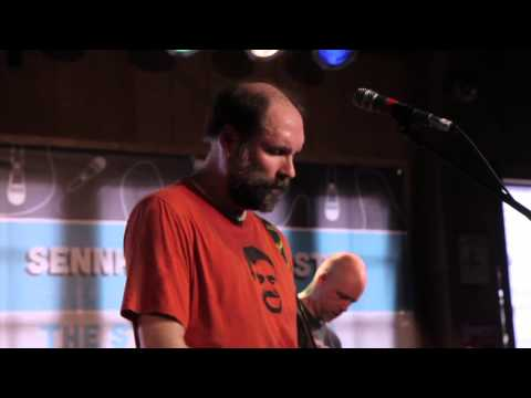 Built To Spill - Three Years Ago Today - 3/15/2012 - Stage On Sixth, Austin, TX