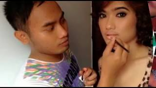 Video Mengaku Gil4, Artis Cantik Revi Mariska Unggah Foto oo yee MP3, 3GP, MP4, WEBM, AVI, FLV Oktober 2017