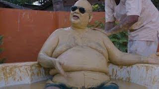 See your Fat Neta being abused - Dialogue Promo 2 - Dekh Tamasha Dekh