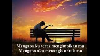 Souqy - Jelas Sakit (Lirik) Video