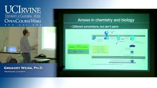 Intro To Chemical Biology 128. Lecture 17. Terpenes And Cell Signaling, Part 1.