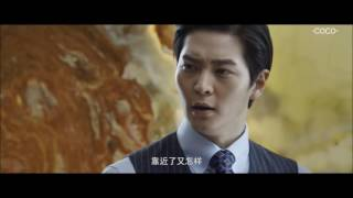 Nonton Joo Won Cut From Sweet Sixteen Trailer Film Subtitle Indonesia Streaming Movie Download