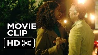 Nonton Infinitely Polar Bear Movie Clip   Stairwell  2015    Mark Ruffalo  Zoe Saldana Movie Hd Film Subtitle Indonesia Streaming Movie Download