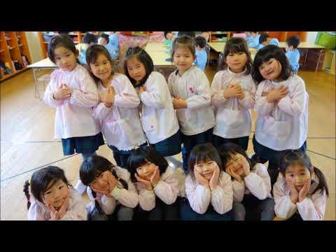 笠間 友部 ともべ幼稚園 子育て情報「おゆうぎ会 はじまりまでのとき」