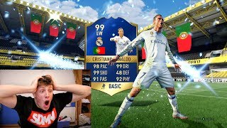 Video THESE PACKS WILL GO DOWN IN HISTORY!!! -  FIFA 17 MP3, 3GP, MP4, WEBM, AVI, FLV Oktober 2017