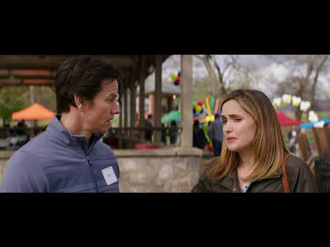 INSTANT FAMILY - Official Trailer (Mark Wahlberg, Rose Byrne) | AMC Theatres (2018)