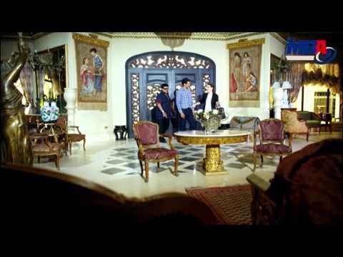 Episode 29 - DLAA BANAT SERIES / ِمسلسل دلع بنات - الحلقه التاسعة والعشرون (видео)