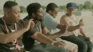 D2G - Hydroplanin feat. Ashley Laschelle & Isaiah Jones