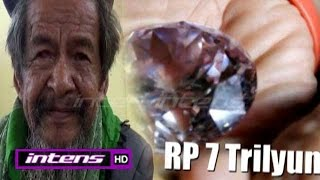 Video Heboh Keaslian Berlian Seharga 7 Trilyun - Intens 26 April 2016 MP3, 3GP, MP4, WEBM, AVI, FLV Januari 2018