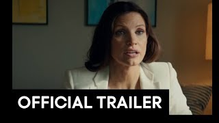 Nonton Molly S Game   Official Trailer  Hd  Film Subtitle Indonesia Streaming Movie Download