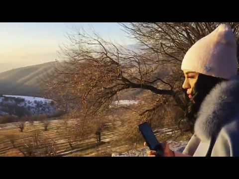 Amiran Uzbek kino 2018 (видео)