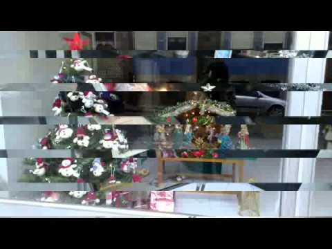 Imagens de feliz natal - imagens de natal