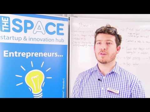 Emerging Entrepreneurs