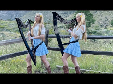 """Kansas  """"Dust in the Wind"""" Cover"""