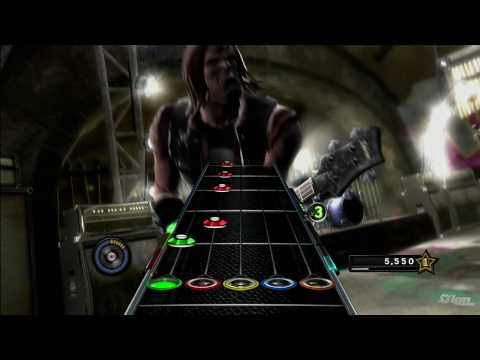 preview-IGN_Strategize: Master the New Features in Guitar Hero 5 (IGN)